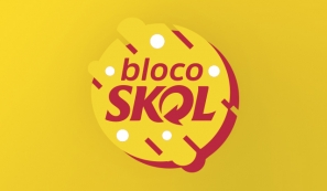 Bloco Skol - Domingo de Carnaval