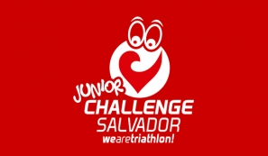 Challenge Salvador 2018 - Junior