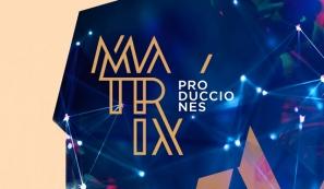 Matrix Producciones