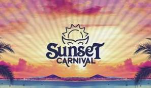 Sunset Carnival - Passaporte