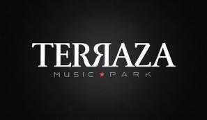 Terraza - Passaporte Nocturna + Luciano