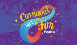 Carnaval Sem Fim