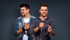 Lavras Rodeo Festival 2018 -  Zé Neto e Cristiano