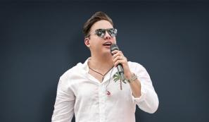 Lavras Rodeo Festival 2018 - Wesley Safadão