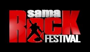 Sama Rock Festival