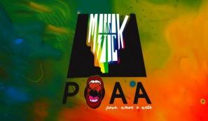 Festival Morrostock POAA