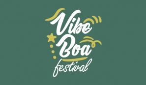 Vibe Boa Festival