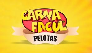 Carnafacul Pelotas