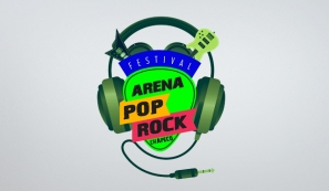 Festival Arena Pop Rock
