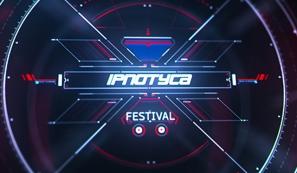 Ipnotyca Festival