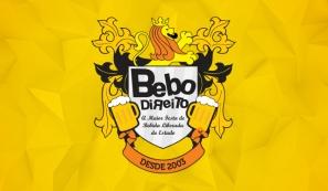 BeboDireito
