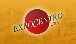 Expocentro 2018 - Passaporte