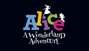 Alice - A Wonderland Adventure - Domingo