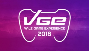 VGE - Vale Game Experience