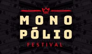 Monopólio Festival