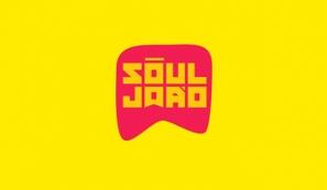 Soul João - Passaporte