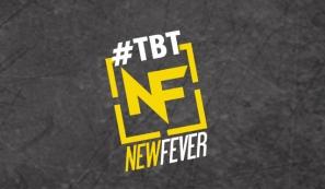 #TBT New Fever Apresenta: 3030