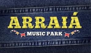 Arraiá Music Park