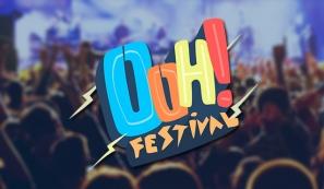 Ooh! Festival - Tribute