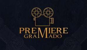 Premiere Gramado 2018 - Black & Gold