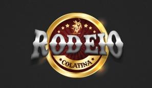 Rodeio Colatina - Passaporte
