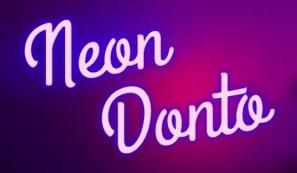 Neon Donto