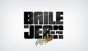 Baile do Jean Du PCB - In Férias