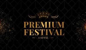 Premium Festival