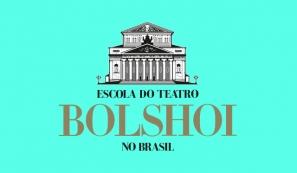 Bolshoi Brasil