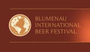 Blumenau International Beer Festival 2018 - Passaporte