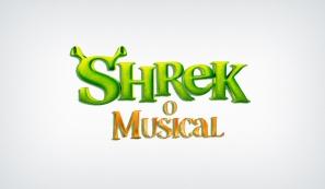 Sherek Musical  Tya