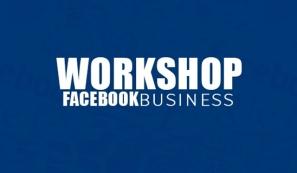 Workshop Facebook Busines