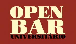 Open Bar Universitário