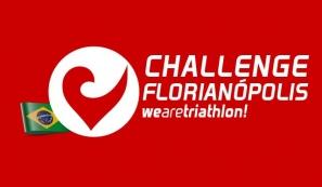 Challenge Florianópolis 2018 - Half Distance