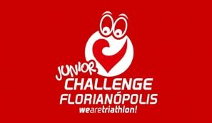 Challenge Florianópolis 2018 - Junior