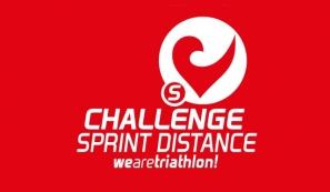 Challenge Brasília - Sprint Distance
