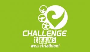 Challenge Brasília - Teens