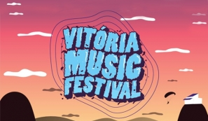 Vitória Music Festival