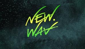 New Wav