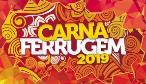 Carnaferrugem 2019