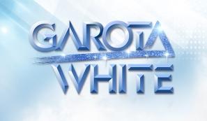 Wesley Safadão - Garota White