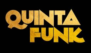 Quinta Funk