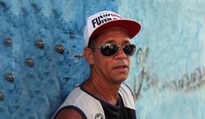 MC Serginho - Baile Funk