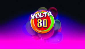 Volta 80 - Edição 2018