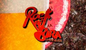Rock n' Bira