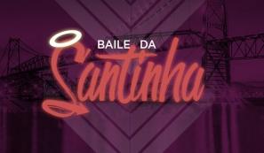Baile da Santinha