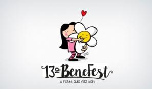 Benefest - 13º Edição