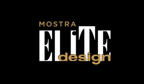 Mostra Elitedesign