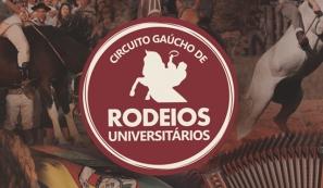Rodeio Universitário - Etapa Pelotas