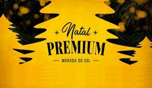 Natal Premium
